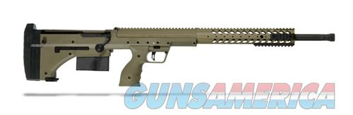 Desert Tech SRS A1 .300 Win Mag FDE Rifle DT-SRS.SFFMBDR  Guns > Rifles > A Misc Rifles