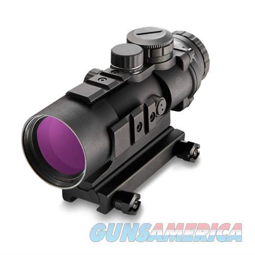 Burris AR-536 5x36mm Ballistic CQ  Non-Guns > Scopes/Mounts/Rings & Optics > Tactical Scopes > Red Dot