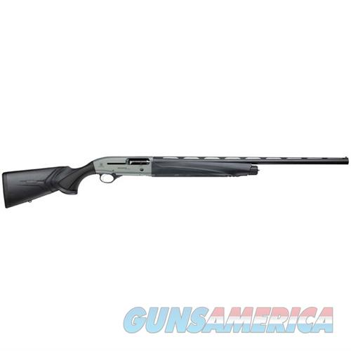 Beretta A400 Xtreme Unico Synthetic w/ Kickoff 12ga 26  Guns > Shotguns > Beretta Shotguns > Autoloaders
