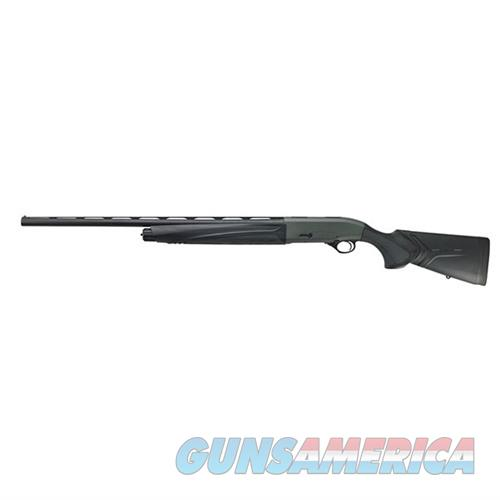 BERETTA A400 SHOTGUN XTREME KO SYNTHETIC STOCK LH 12GA  Guns > Shotguns > Beretta Shotguns > Autoloaders > Hunting