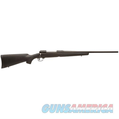 Savage 11 FCNS 204 Ruger 22''  Guns > Rifles > Savage Rifles