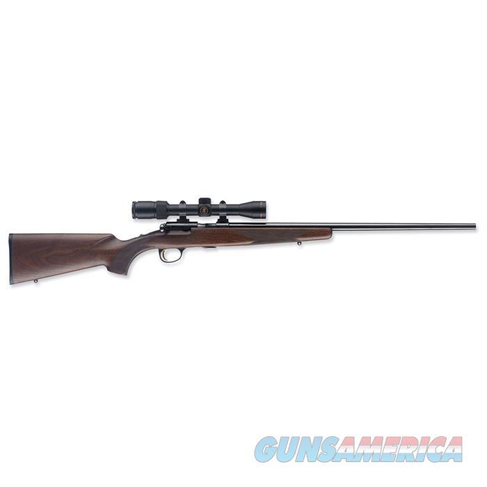 Browning TBLT Sporter,NS,22 LR  Guns > Rifles > Browning Rifles > Bolt Action