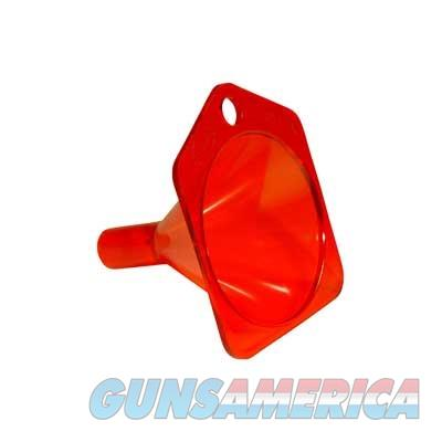 Lee Powder Funnel  Non-Guns > Reloading > Components > Other