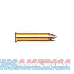 Hornady AMMO 22 WMR 30 GR V-MAX  Non-Guns > Ammunition