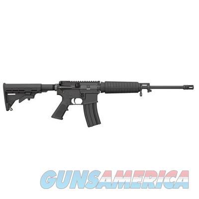 Bushmaster QRC Optic Ready Carbine 5.56 NATO  Guns > Rifles > Bushmaster Rifles > Complete Rifles