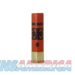 Winchester Ammo 28ga 2.75in Supr-X MAXd 1oz #7.5  Non-Guns > Ammunition