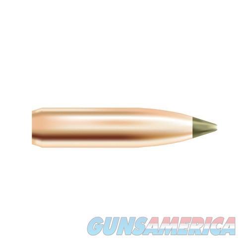 25 Caliber (0.257'') 100gr Spitzer 50/Box  Non-Guns > Reloading > Components > Bullets