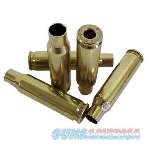 Top Brass .308 Win 250Ct Bag  Non-Guns > Reloading > Components > Brass