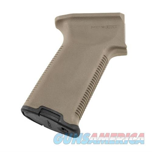 Magpul MOE AK+ Grip FDE  Non-Guns > Gun Parts > Rifle/Accuracy/Sniper