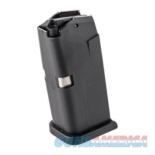 Glock 39 Magazine 45 GAP 6rd  Non-Guns > Magazines & Clips > Pistol Magazines > Other