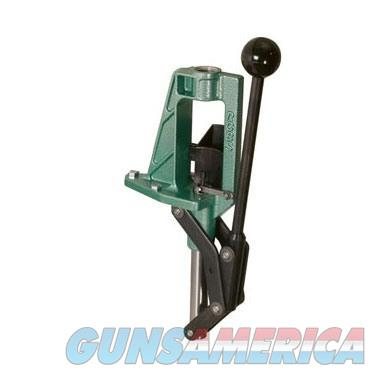 RCBS Partner Press w/o Dies  Non-Guns > Reloading > Equipment > Metallic > Presses