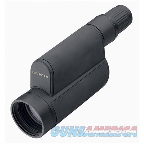 Leupold Mark 4 12-40x60mm-TMR-Black  Guns > Rifles > Remington Rifles - Modern > AR-15 Platform