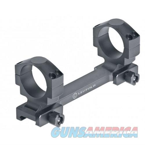 Leupold Mark 8 IMS 34mm Mounting System  Non-Guns > Scopes/Mounts/Rings & Optics > Mounts > Other