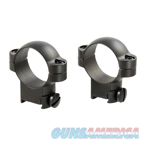 Leupold RM Sako 30mm Super High Matte  Non-Guns > Scopes/Mounts/Rings & Optics > Mounts > Other