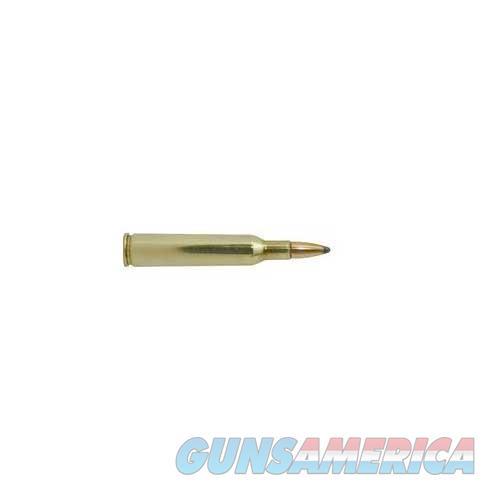 Winchester Ammo 6MM 100gr PP SX PowerPt  Non-Guns > Ammunition