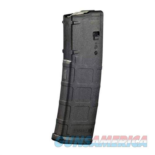 PMAG 30-RD AR-15 MAGAZINE  Non-Guns > Magazines & Clips > Rifle Magazines > Other