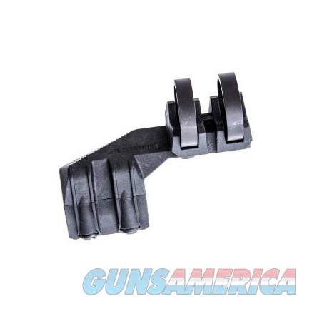 Magpul Rail Light Mount Left  Non-Guns > Gun Parts > Rifle/Accuracy/Sniper
