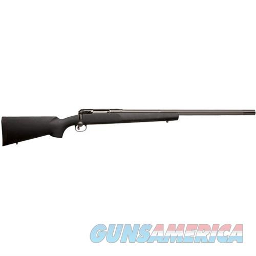 Savage 12 Long Range Precision 6.5 Creedmoor 26''  Fluted  Guns > Rifles > Savage Rifles > Standard Bolt Action > Sporting