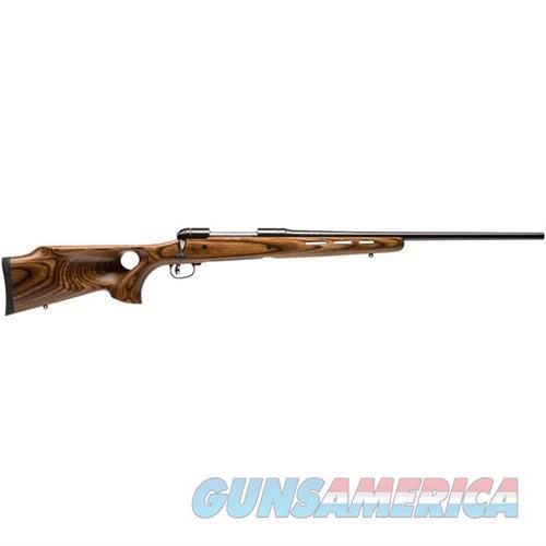 Savage 111 BTH 30-06 22''  Guns > Rifles > Savage Rifles > Standard Bolt Action > Sporting