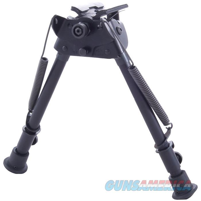 Harris S-L Bipod  Non-Guns > Gun Parts > Misc > Rifles