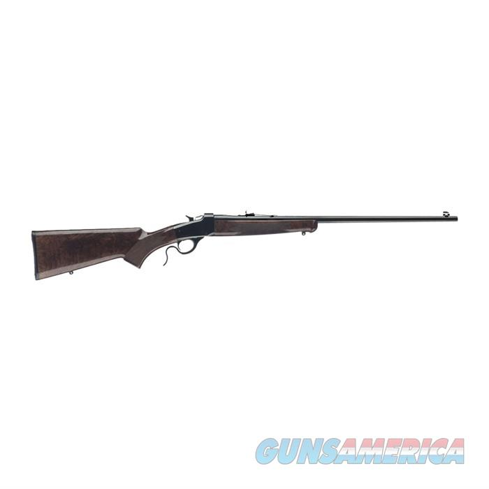 Winchester 1885 Lw Rf Oct 24'',S,17 Wsm  Guns > Rifles > Winchester Rifles - Modern Lever > Other Lever > Post-64