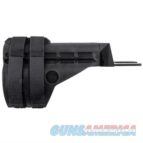 Century Arms SB47 Stabilizing Brace For AK47 Pistol  Non-Guns > Gun Parts > Rifle/Accuracy/Sniper