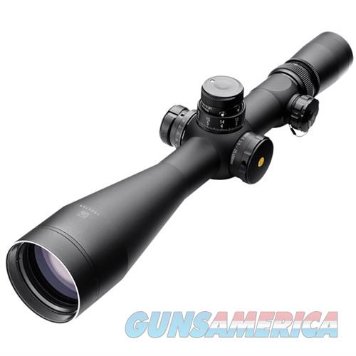 Leupold Mark 3.5-25x56mm M5B2 FF Illuminated Tremor 2  Non-Guns > Scopes/Mounts/Rings & Optics > Rifle Scopes > Variable Focal Length