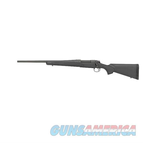 Remington 700 SPS Compact LH 243 Win 20  Guns > Rifles > Remington Rifles - Modern > Model 700 > Sporting