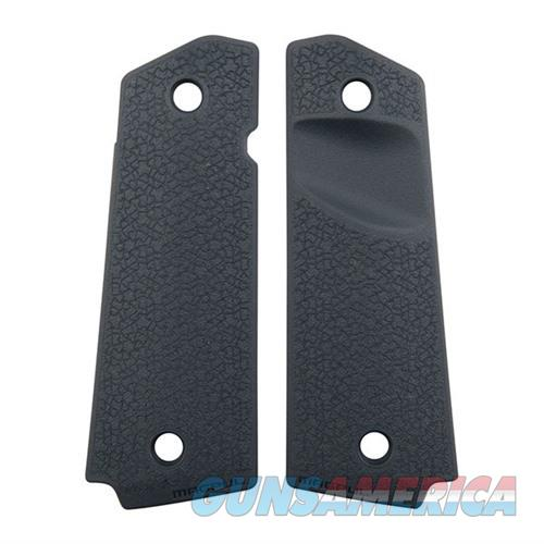 Magpul MOE 1911 Grip Panels, Gray  Non-Guns > Gun Parts > Rifle/Accuracy/Sniper