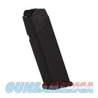 Glock 37 Magazine 45 GAP 10rd  Non-Guns > Magazines & Clips > Pistol Magazines > Other