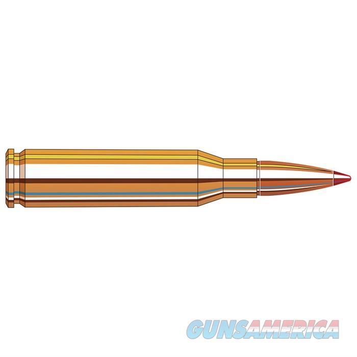 Hornady Ammo Superformance 7mm-08 139G  Non-Guns > Ammunition