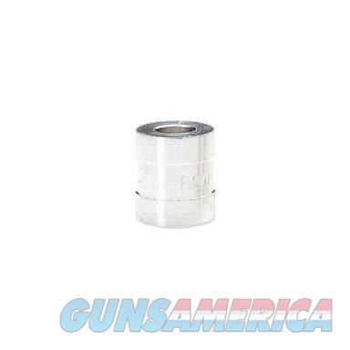 Hornady Powder Charge Bushing 393  Non-Guns > Reloading > Equipment > Metallic > Presses