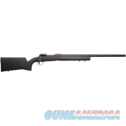 Savage 10 FCP HS Precision 308 Win 24''  Guns > Rifles > Savage Rifles > Accutrigger Models > Sporting