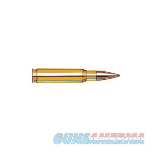 Hornady AMMO 308 Winchester 165 GR BTSP  Non-Guns > Ammunition