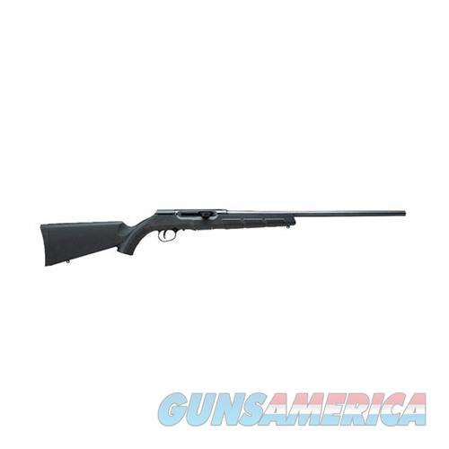Savage A17 17 HMR 22'' Bbl  Guns > Rifles > Savage Rifles > Accutrigger Models > Sporting