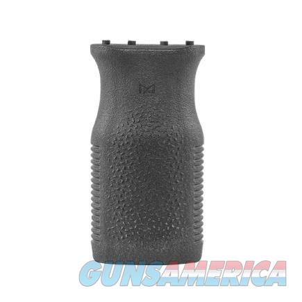 Magpul M-Lok MVG Vertical Grip Gray  Non-Guns > Gun Parts > Rifle/Accuracy/Sniper