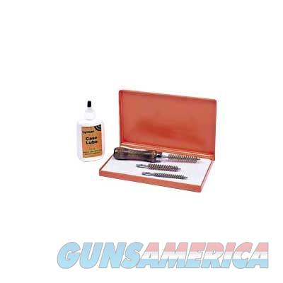 Lyman Case Lubricating Kit  Non-Guns > Reloading > Components > Other