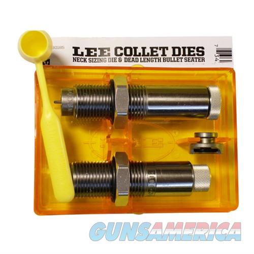 Lee Collet Die Set-30-30 Win  Non-Guns > Reloading > Equipment > Metallic > Dies