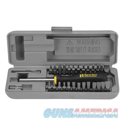 S&W M&P15-22 SPORT MOE SL MPN 10210  Non-Guns > Gunsmith Tools/Supplies