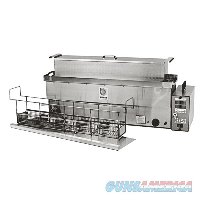Ultrasonic Cleaning System II  Non-Guns > Gunsmith Tools/Supplies