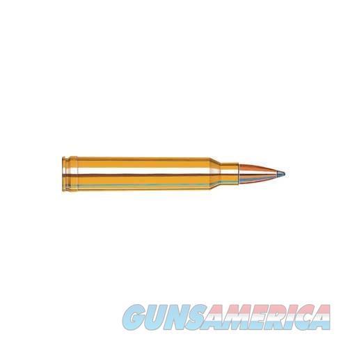Hornady AMMO 300 Winchester MAG 165 GR BTSP  Non-Guns > Ammunition