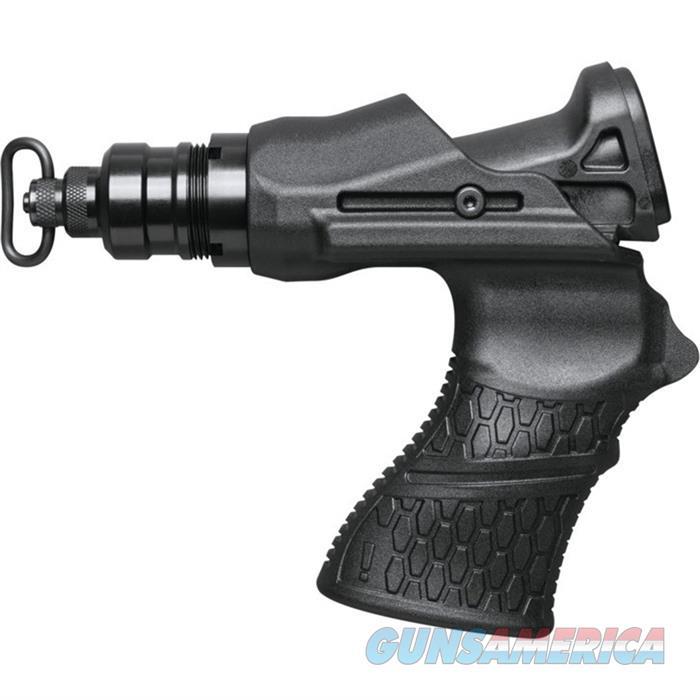 Knoxx Breachersgrip Gen III Remington 870  Non-Guns > Gun Parts > Rifle/Accuracy/Sniper