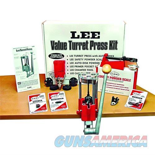 HK VP9 STRIKER FIRED 9MM MPN 700009A5  Non-Guns > Reloading > Equipment > Metallic > Presses