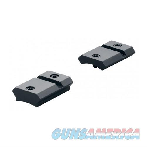 Leupold QRW Winchester 70 Exp Pre-64 2-pc-Matte Black  Non-Guns > Scopes/Mounts/Rings & Optics > Mounts > Other