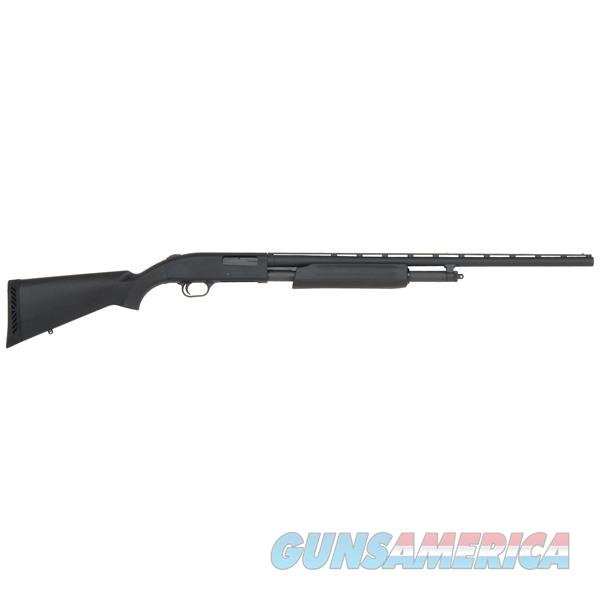 Mossberg 500 All Purpose 20Ga 26''  6-Rd  Guns > Shotguns > Mossberg Shotguns > Pump > Sporting