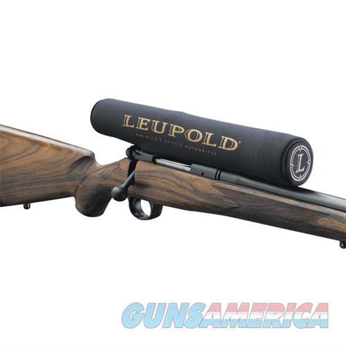 Leupold Scope Cover-XX-Large  Non-Guns > Scopes/Mounts/Rings & Optics > Rifle Scopes > Variable Focal Length