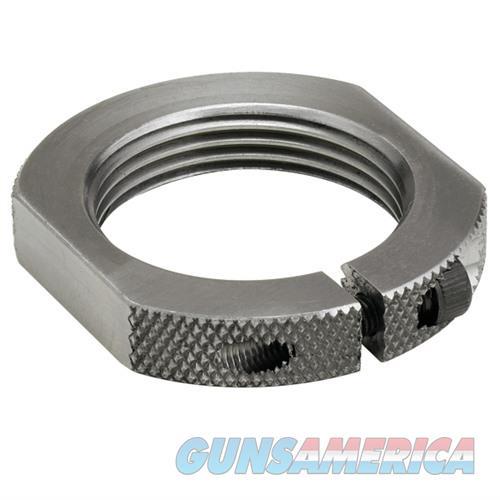 Hornady 50 BMG Lock Ring Assembly  Non-Guns > Reloading > Equipment > Metallic > Presses