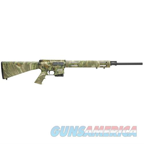 Remington R-15 VTR Predator 223 Rem 22''  Guns > Rifles > Remington Rifles - Modern > AR-15 Platform