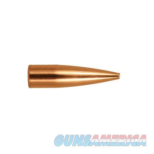 Berger Bullets 6mm 69gr Match Varmint High BC FB  Non-Guns > Reloading > Components > Bullets