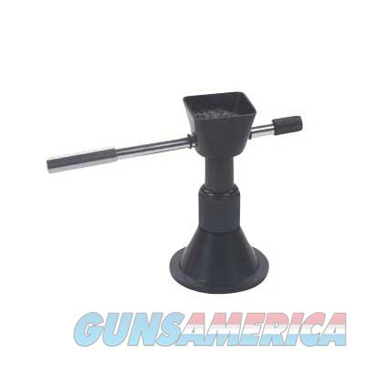 Lyman E-Zee Flo Universal Powder Trickler  Non-Guns > Reloading > Components > Other
